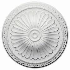 Ceiling Light Medallions by Ceiling Medallion Ebay