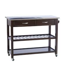 Marble Topped Kitchen Island 100 Kitchen Islands Stainless Steel Top Kitchen Island Eat