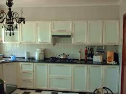cours cuisine lorient déco decoration de cuisine en aluminium 724 tourcoing 04270058