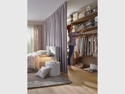mod鑞e dressing chambre dressing quelles configurations possibles