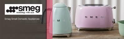 Smeg Appliances Häfele Launches Smeg Small Domestic Appliances Häfele Uk Shop