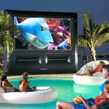 29 amazing backyards cool backyard ideas for your house