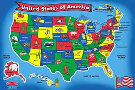 map of states and capitals in usa peoplequiz trivia quiz united states of america state