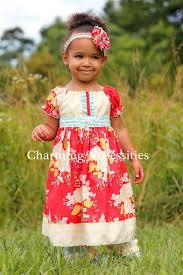 19 best toddler christmas dresses images on pinterest