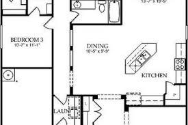 Old Pulte Floor Plans Flagler Station Pulte Floor Plans Springfield Flagler Station By