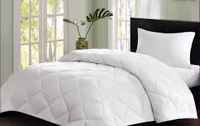 duvet best bedding sets wonderful plain white bedding harbor
