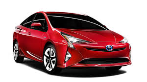 toyota 2016 models usa meet the 2016 toyota prius longer sportier and 55 mpg extremetech