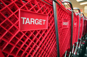 black friday 1 cent phones target store labor day hours 2017 when does target open and close