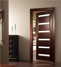 Interior Mobile Home Doors by Interior Doors For Home Mobile Home Interior Door Makeover Best