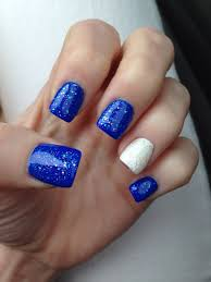 55 easy new years eve nails designs and ideas 2017 creative new