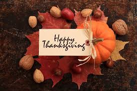 keep your home safe this thanksgiving vail insurance