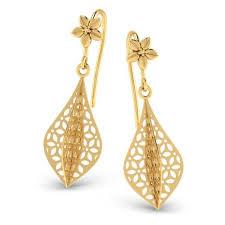 danglers earrings design 696 drops and dangler jewellery designs buy drops and dangler
