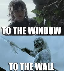 Memes Game - the greatest game of thrones memes on the internet tv guide