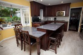 Kitchen And Cabinets By Design Bordeaux And Sable Glaze Kitchen Brielle New Jersey By Design Line