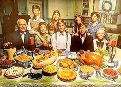 waltons thanksgiving story dvd