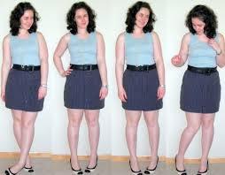 striped pencil skirt dress ala what s a pencil skirt dress ala