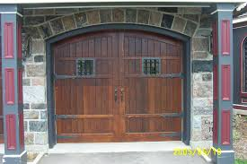 top 10 types of carriage garage doors ward log homes stunning carriage house garage doors ideas creative wall ideas at wardloghome within top 10 types of