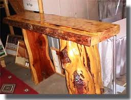 Slab Wood Bar Top Bar Top Ideas Bar Top Epoxy Epoxy Countertop Resin Furniture Wood