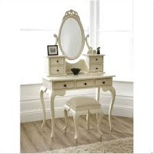 Dressing Design Dressing Table 2nd Hand Design Ideas Interior Design For Home
