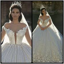 wholesale wedding dresses gown wedding dresses high quality gown wedding dresses