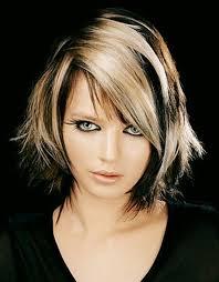 coupe carrã cheveux fins coupe au carre cheveux fins 11 conseils coiffure carré