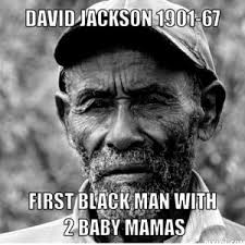 First Of The Month Meme - black history month memes stormfront