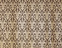 italian wrapping paper bronze brocade luxury italian gift wrap paper