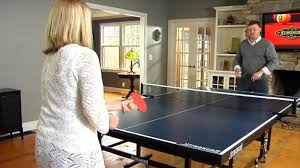 outdoor ping pong table costco ping pong tables costco table designs