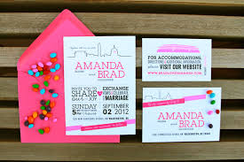 design wedding invitations capitol inspiration modern washington dc wedding invitations from