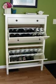 entry shoe cabinet u2013 achievaweightloss com