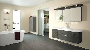 badezimmer mit wei und anthrazit uncategorized badezimmer weiss anthrazit uncategorizeds