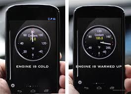 coolant light on bmw code p0128 coolant temperature below thermostat regulating