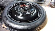 toyota corolla 2003 tires toyota corolla tires ebay