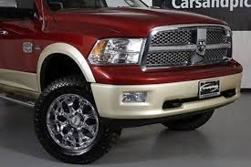 dodge ram longhorn for sale used cars on buysellsearch