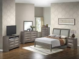 King Bedroom Sets Modern Bedroom Design Amazing King Bedroom Suites Bedding Sets Queen