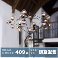 Diy Ball Chandelier Cheap Bubble Chandelier Diy Find Bubble Chandelier Diy Deals On