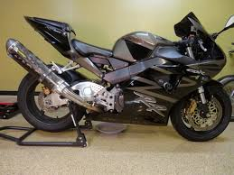 cbr 600 motorcycle for sale tags page 1143 new or used motorcycles for sale
