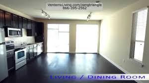 one bedroom apartments dallas tx zang triangle apartments in dallas tx studio apartment tour ash