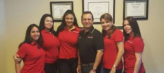 home central florida total health care jose a lopez md