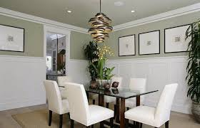 Beadboard Wainscoting Dining Room Design  Httplovelybuilding - Dining rooms with wainscoting