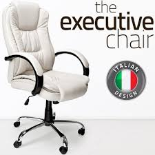 11 best the most comfortable computer chair images on pinterest