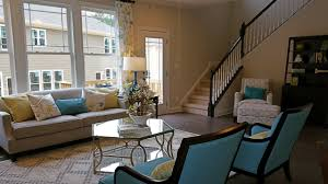 benefits of townhome living new homes u0026 ideas