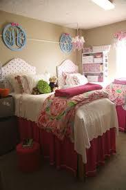 home design preppy dorm room ideas tropical large preppy