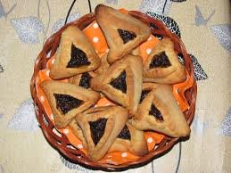 do the jewish celebrate thanksgiving purim 2014 when does the jewish holiday start and 5 facts to know