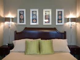 avenue wall sconce by leucos contemporary bedroom 29 best bedroom wall sconces images on pinterest elegant 4 plan