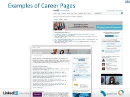 linkedin hiring solutions nonprofit are using