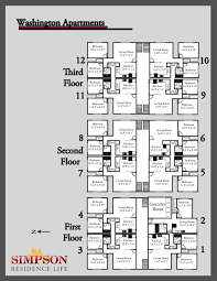 Home Builders House Plans 100 Tulsa Home Builders Floor Plans Hba Tulsa About The