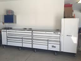 amazing vault garage cabinets pricing home design furniture