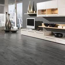 Schlafzimmer Dunkler Boden Hausdekoration Und Innenarchitektur Ideen Schönes Dunkler
