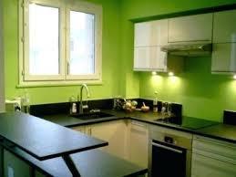 d馗oration peinture cuisine couleur idee deco cuisine peinture dacco cuisine peinture murale